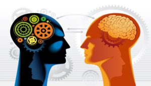 Reccodo, Big Data and Artificial Intelligence