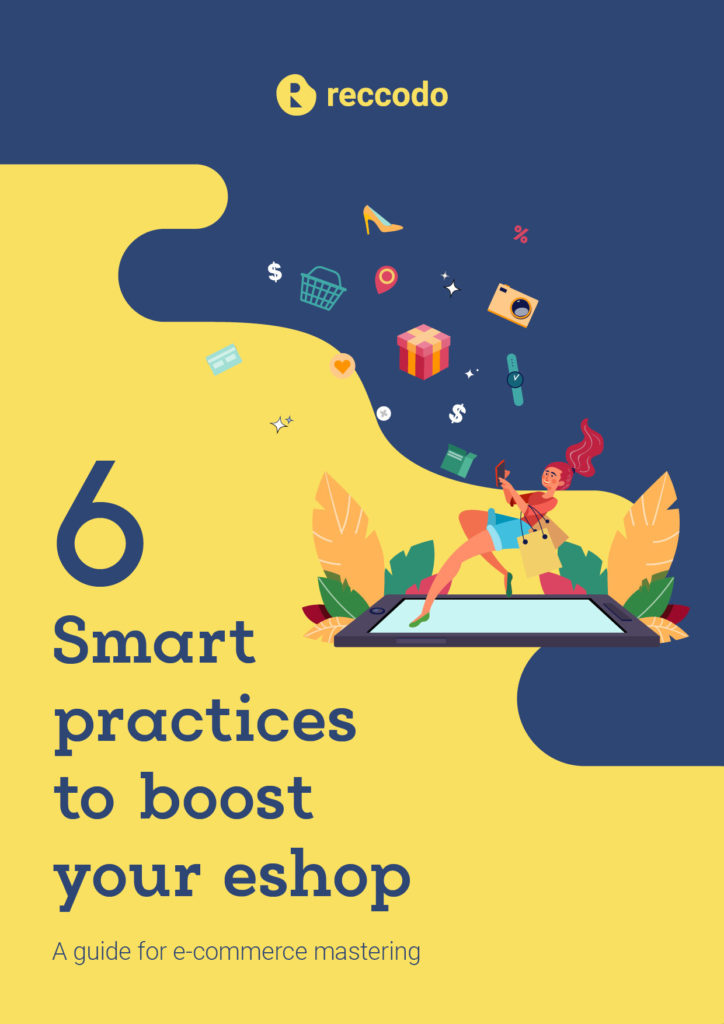 practices to boost sales