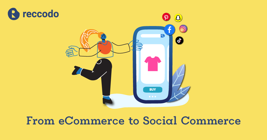 blog image for social commerce